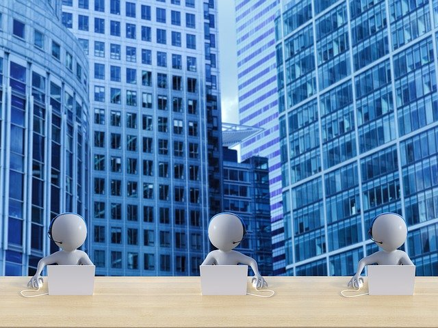 qu'est-ce que le Workforce Management